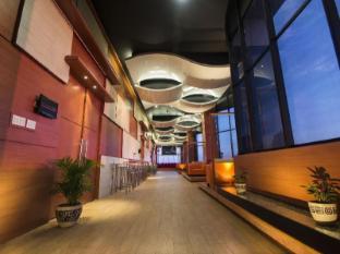 favehotel MEX Surabaya Surabaya - Interior