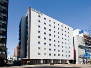 /hotel-resol-trinity-kanazawa/hotel/ishikawa-jp.html?asq=jGXBHFvRg5Z51Emf%2fbXG4w%3d%3d
