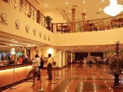 Cheap Hotels in Kuala Lumpur Malaysia | Kuala Lumpur International Hotel