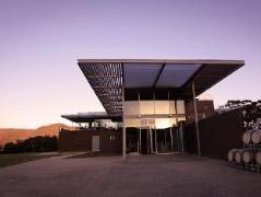 Mona Pavilions | Australia Hotels Hobart