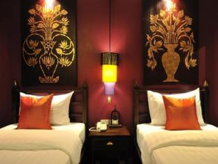 Siralanna Phuket Hotel Phuket - Bilik Tetamu