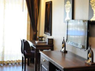 普吉岛希拉兰纳酒店 普吉岛 - 客房