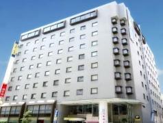 Smile Hotel Kanazawa - Japan Hotels Cheap