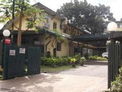 Studio 6 Apartments | Suva Fiji Hotels Cheap Rates