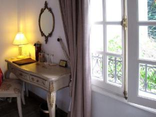 Ma Maison Boutique Hotel Saigon Ho Chi Minh City - Deluxe