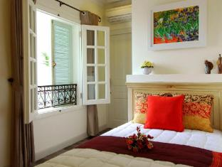 Ma Maison Boutique Hotel Saigon Ho Chi Minh City - Standard