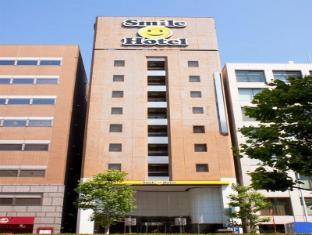 스마일 호텔 도쿄 니혼바시