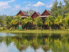 ThaiLife Homestay Resort and Spa   Khao Lak (Phang Nga) Hotel Discounts Thailand