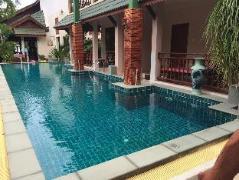 Haad Yao Resort | Thailand Cheap Hotels