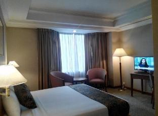 マンダリン コート ホテル クアラ ルンプール