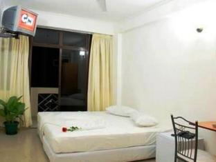 Surf View Hotel Male City and Airport - Suite