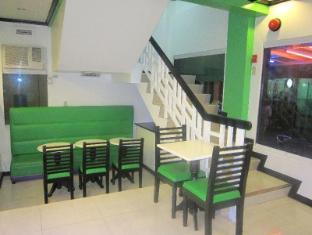 Boracay Paradise Hotel Borakajaus sala - Kavos parduotuvė / kavinė