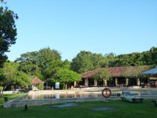 Habarana Village by Cinnamon Sigiriya - Garden