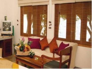 Habarana Village by Cinnamon Sigiriya - Guest Room
