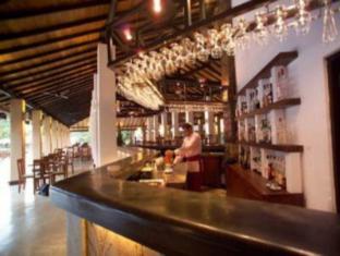 Habarana Village by Cinnamon Sigiriya - Pub/Lounge