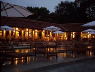 Habarana Village by Cinnamon Sigiriya - Exterior