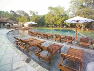 Habarana Village by Cinnamon Sigiriya - Swimming Pool