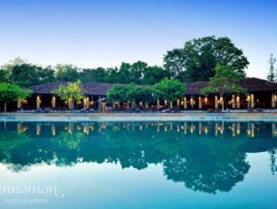 /sv-se/habarana-village-by-cinnamon/hotel/sigiriya-lk.html?asq=vrkGgIUsL%2bbahMd1T3QaFc8vtOD6pz9C2Mlrix6aGww%3d