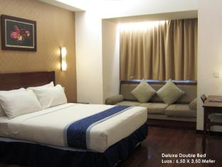 /grand-orchid-hotel/hotel/solo-surakarta-id.html?asq=jGXBHFvRg5Z51Emf%2fbXG4w%3d%3d