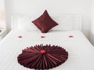 Hanoi Dahlia Hotel Hanoi - Facilities