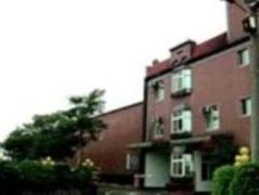 Hotel in Taiwan | Meng Hsiang Motel