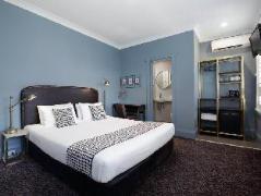 The Maisonette Hotel | Australia Hotels Sydney