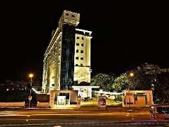 JP Hotel India