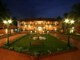 Casa Severina Hotel