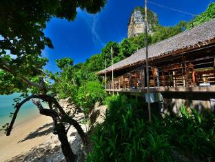 /railay-great-view-resort/hotel/krabi-th.html?asq=jGXBHFvRg5Z51Emf%2fbXG4w%3d%3d