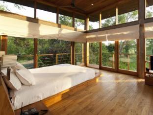 /sv-se/wild-grass-nature-resort/hotel/sigiriya-lk.html?asq=vrkGgIUsL%2bbahMd1T3QaFc8vtOD6pz9C2Mlrix6aGww%3d
