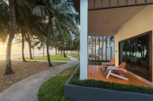 /chaolao-tosang-beach-hotel/hotel/chanthaburi-th.html?asq=jGXBHFvRg5Z51Emf%2fbXG4w%3d%3d