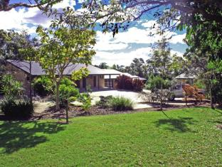 /emeraldene-inn-and-eco-lodge/hotel/hervey-bay-au.html?asq=jGXBHFvRg5Z51Emf%2fbXG4w%3d%3d