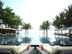 Fusion Maia resort- All spa inclusive | Da Nang Budget Hotels