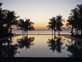 /ro-ro/fusion-maia-resort-all-spa-inclusive/hotel/da-nang-vn.html?asq=m%2fbyhfkMbKpCH%2fFCE136qSopdc6RL%2ba1sb1rSv4j%2bvNQRQzkapKc9zUg3j70I6Ua