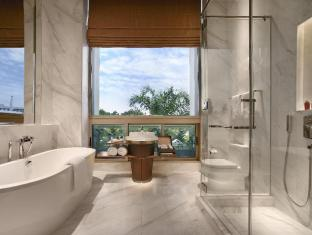 Hotel Fort Canning Singapore - Bagno