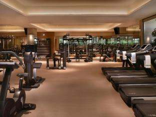 Hotel Fort Canning Singapore - Palestra
