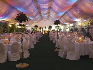 Hotel Fort Canning Singapore - Grand Marquee