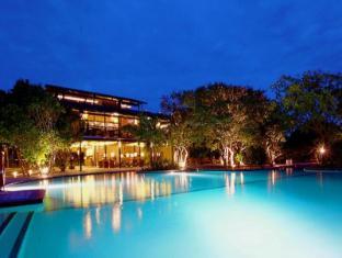 /sv-se/cinnamon-wild-yala-hotel/hotel/yala-lk.html?asq=vrkGgIUsL%2bbahMd1T3QaFc8vtOD6pz9C2Mlrix6aGww%3d