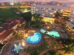 /real-intercontinental-at-multiplaza-mall/hotel/san-jose-cr.html?asq=jGXBHFvRg5Z51Emf%2fbXG4w%3d%3d