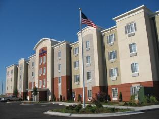 /candlewood-suites-cape-girardeau/hotel/cape-girardeau-mo-us.html?asq=jGXBHFvRg5Z51Emf%2fbXG4w%3d%3d
