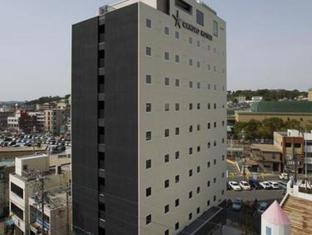 /candeo-hotels-handa/hotel/aichi-jp.html?asq=jGXBHFvRg5Z51Emf%2fbXG4w%3d%3d