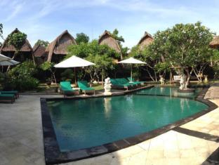 Nanuks Bungalows Bali