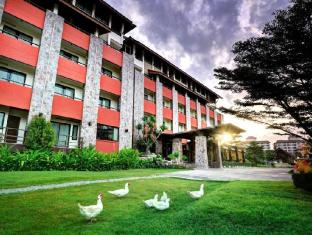 /th-th/the-charm-boutique-resort/hotel/khon-kaen-th.html?asq=jGXBHFvRg5Z51Emf%2fbXG4w%3d%3d