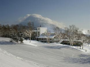 /the-green-leaf-niseko-village/hotel/niseko-jp.html?asq=jGXBHFvRg5Z51Emf%2fbXG4w%3d%3d