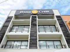 Hotel in Philippines Davao   Home Crest Residences