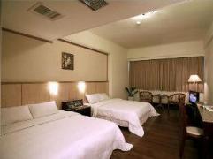 Hotel E Tung Taiwan