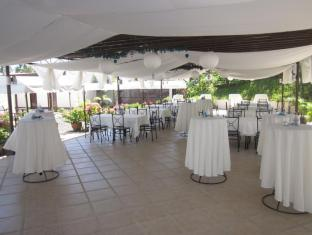 Hotel Tropika Davao City - Strutture e servizi
