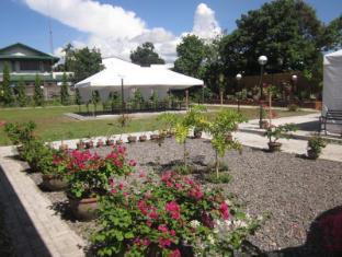 Hotel Tropika grad Davao  - Okružje