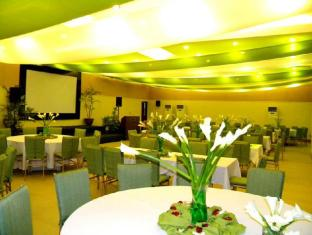 Hotel Tropika Davao City - Sala per ricevimenti