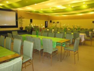 熱帶酒店 達沃市 - 宴會廳